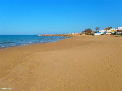 appartamenti vacanza grecia zorbas island appartamenti kokkini hani creta grecia 2017