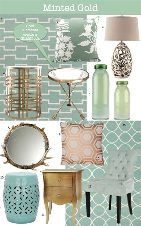 Country Dining Room Ideas remodelaholic home decor inspiration in modern spring colors