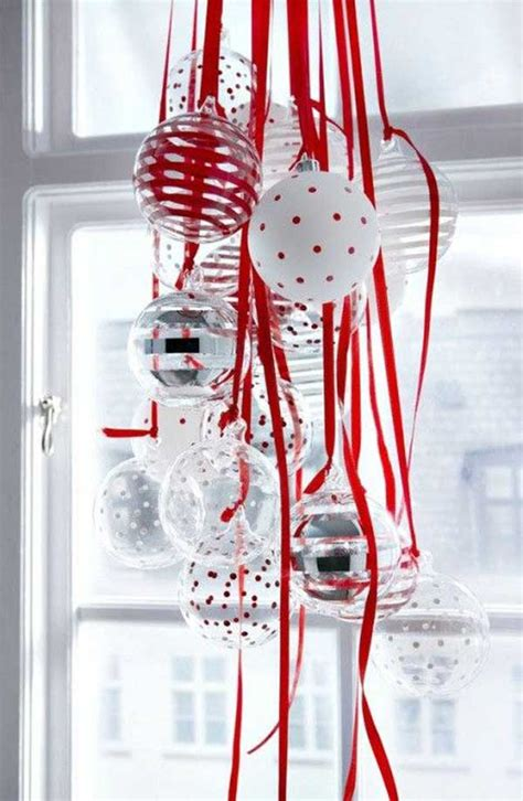 winter decorations diy top window decorations celebrations