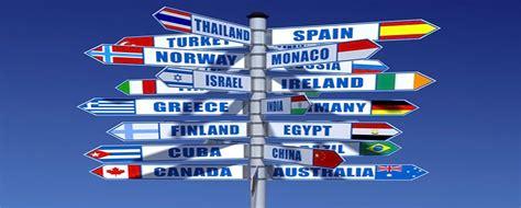 cerco lavoro piastrellista all estero cerco lavoro all estero un aiuto dal web voglio vivere cos 236