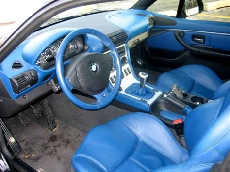 blue interior wanted blue leather interior zroadster net