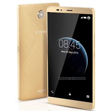 note 3 features infinix note 3 specifications features and price