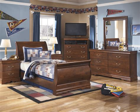 Where Can I Buy Bedroom Furniture Terrific Where Can I Find Cheap Bedroom Furniture Pictures