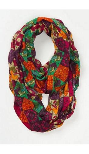 12 best images about things to do with a scarf on