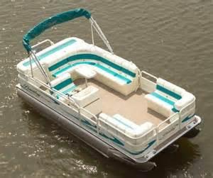 Bentley Marine Research Bentley Boats 203 Cruise Boat On Iboats