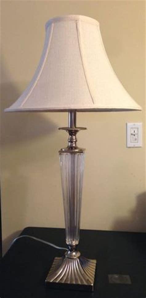 dale table ls antique roadshow pier 1 caravan gem hanging floor lantern hanging floor