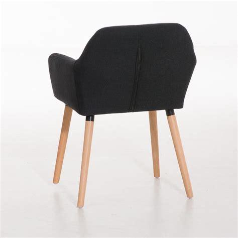 imbottitura per sedie sedia per sala d attesa niebla design sofisticato in
