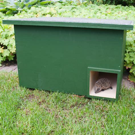 hedgehog houses to buy hedgehog house beyond the galleries