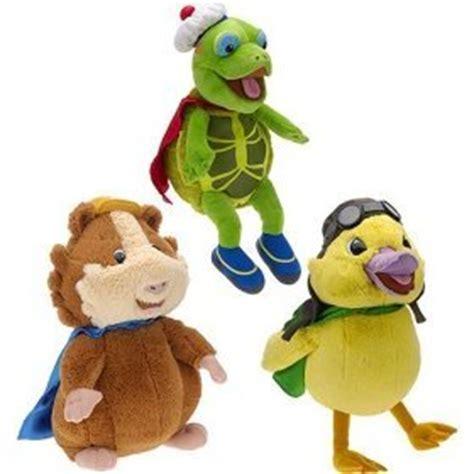 Set Ming Ming fisher price pets set of 3 linny tuck ming ming 10 inch plush dolls co uk toys