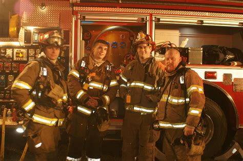 iron house hyannis hyannis 4 alarms iron house