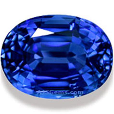 ceylon sapphire at ajs gems precision cut vs native cut gemstones at ajs gems