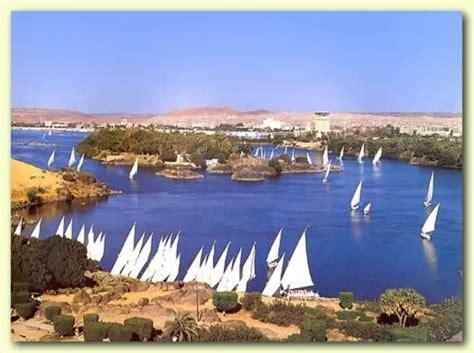 boat ride memphis felucca ride in aswan memphis tours