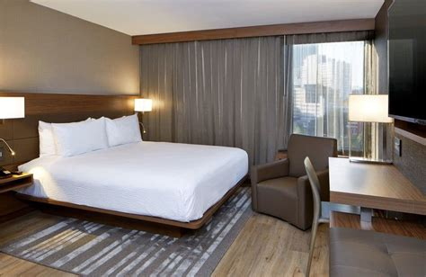 cheap rooms in ac ac hotel by marriott atlanta downtown cheap hotel rooms at discounted price at cheaprooms 174