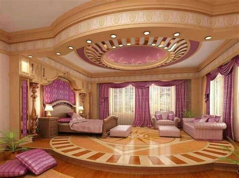 nice rooms for girls nice girl room interior design landscaping