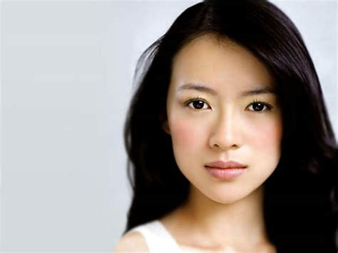 who is the beautiful asian woman in the viagra commercial amongst asian and western girls whom you find more cute
