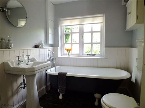 tongue and groove bathroom ideas 14 best tongue and groove bathrooms images on bathroom bathroom ideas and bathrooms