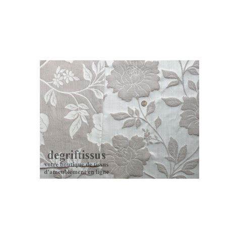Tissus Tapisserie by Tissu D Ameublement Tapisserie Jacquard