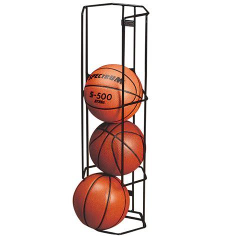 Basketball Holder Rack by Buy Basketball Butler 4 Storage Rack At S S Worldwide