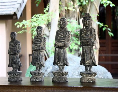 Buddha Decoration Ideas by Decorating Ideas Buddhist Home Decor