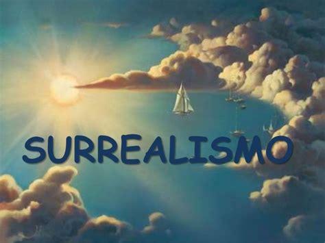 que es subrealismo artegrafia ed surrealismo