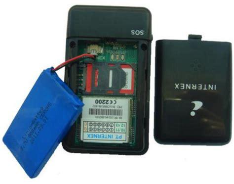 Alarm Motor Canggih alarm motor canggih murah jual solusi gps tracker mobil