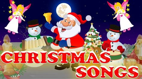 christmas gift song the season is here as our gift to all children around the world we