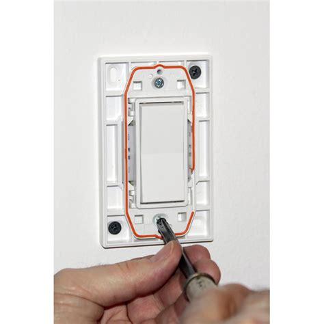 Ez Wireless Dimmer Kit Wireless Light Switch And Dimmer Wireless Cabinet Lighting With Switch