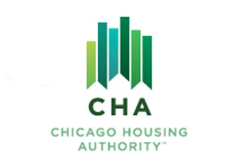 housing authority of cook county section 8 chicago housing authority in illinois