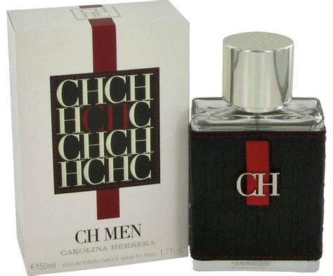 Parfum Avicenna Black Sport ch carolina herrera cologne for by carolina herrera