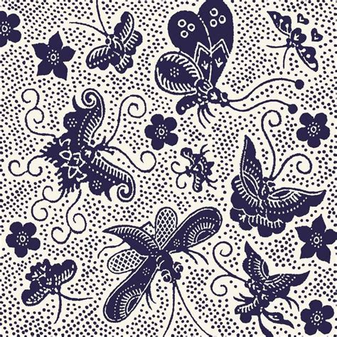 floral pattern batik 25 best ideas about batik pattern on pinterest pretty