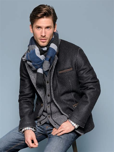 country style jacket steinbock country style jacket anthracite