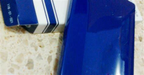 Bedak Compact Inez cuqiez world review inez compact powder