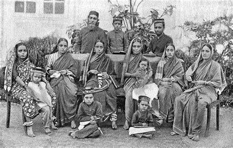 yahudi biography in hindi bene israel wikipedia