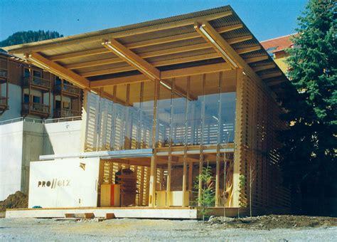 Terrassen Pavillon Holz by Holz Pavillon Wabenform Sweetmenu Info