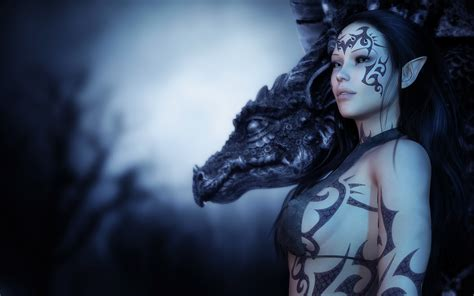 full body tattoo skyrim best wallpaper hd 1080p free download 1366 215 768 tattoo