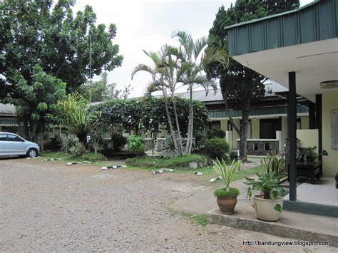 Sk Ii Di Bandung 5 penginapan murah di daerah dago infobdg