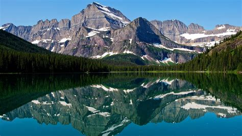 bing wallpapers as desktop background mountain lake bing as desktop background newhairstylesformen2014 com