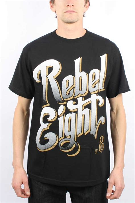 Hoodie Sweater Rebel Eight streetwear clothing rebel 8 available dress code clothing