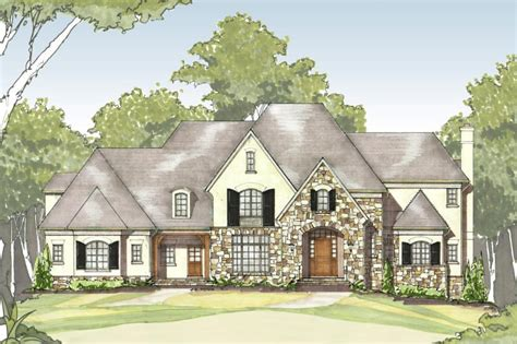 bethesda md homes for sale new construction at 9007
