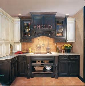 different kitchen cabinets photos different kitchen cabinets