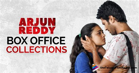 film box office tentang narkoba box office facts about arjun reddy vijay deverakonda