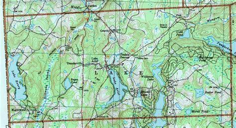 wayne county pa tax map lake wallenpaupack pamap image collections diagram