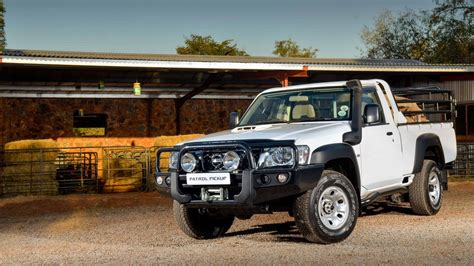 nissan new patrol new nissan patrol nissan patrol for sale nec