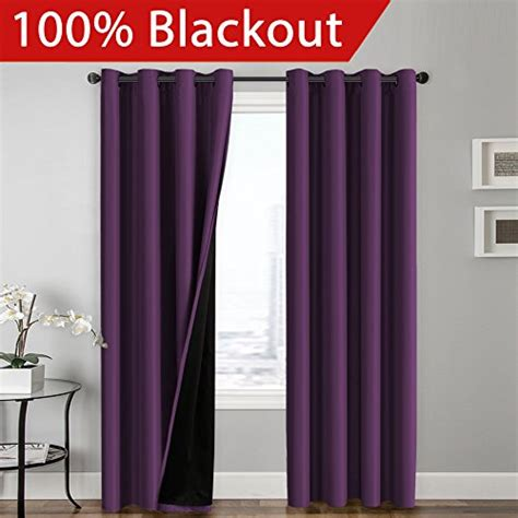 silk drapes with blackout liner silk drapes with blackout liner 20 images 3 faux