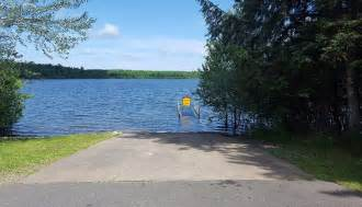 boat launch sites boat launch site to close for renovations abc 10 cw 5