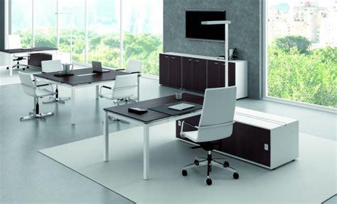 Modern Office Desk Contemporary Office Furniture Atlanta Contemporary Office Furniture Atlanta