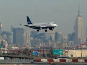 new jersey car service to newark airport of the hours august 2013