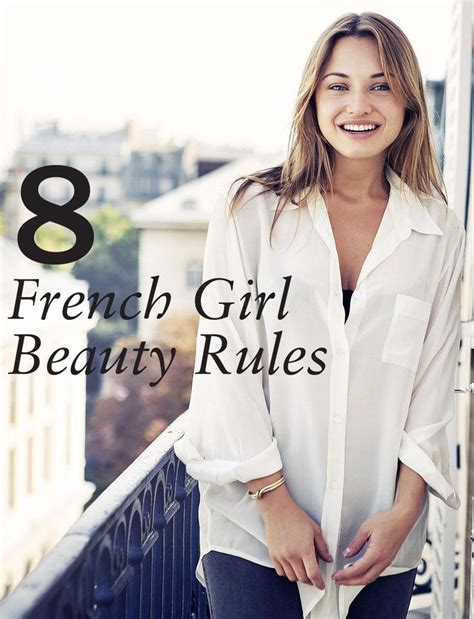 ladies hairstyle french style best 25 french beauty ideas on pinterest