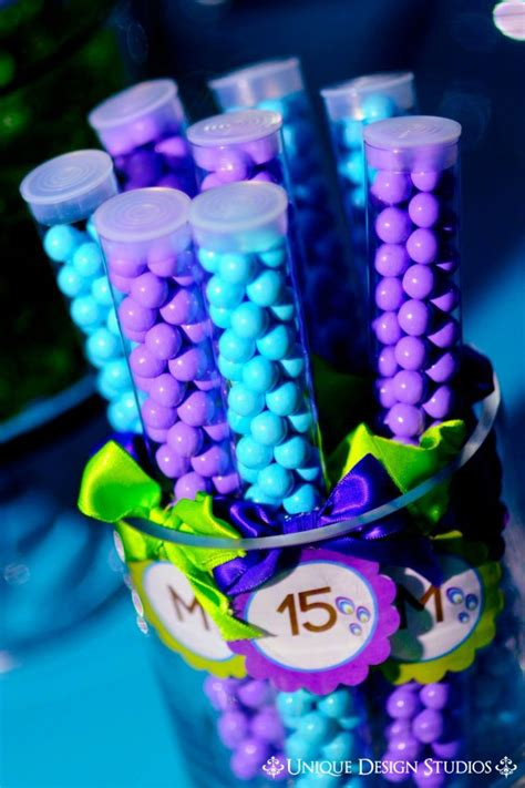 colour themes lollipop 21 best images about quinceanera party favors sweet 15