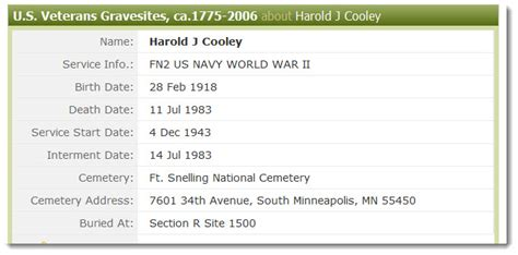 Search By Birth Date The Birth Record Is Missing What Can I Do Ancestry